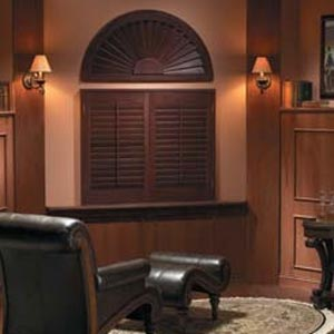 Vertical Blinds Dallas Texas