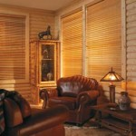 wood_blinds_5lg