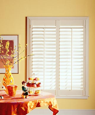 dr-norman-shutters