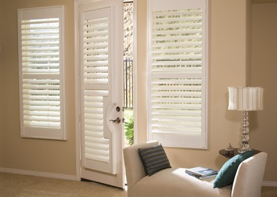 normandy-shutters-0056