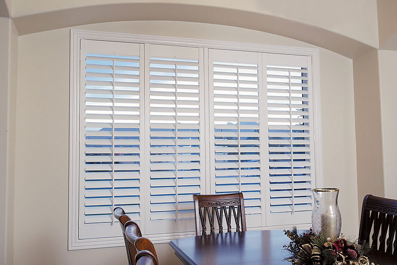 Delicieux Lone Star Blinds U0026 Shutters
