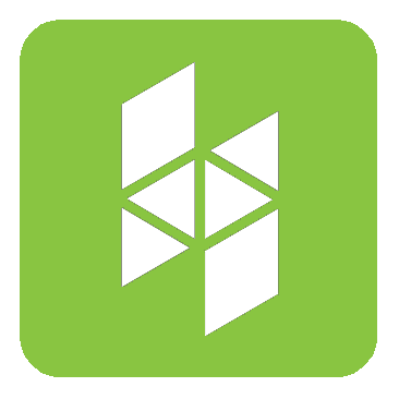 Houzz Icon