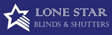 Lone Star Blinds & Shutters