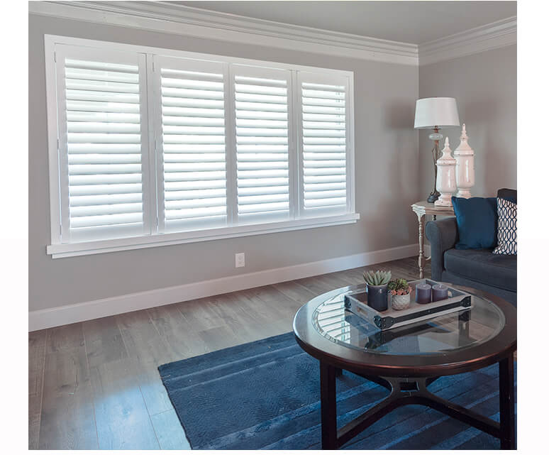 5 Reason Why You Need Window Blinds
